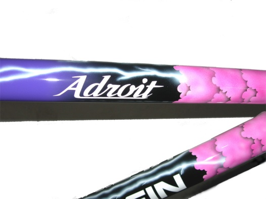adroit-1