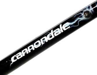 cannondale-2
