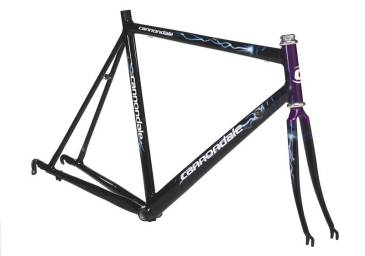 cannondale-rallos