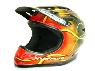 casco-lava-3