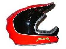 casco-metal-dh