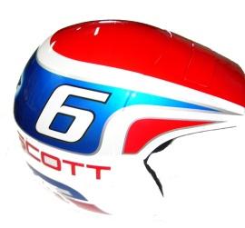 casco-scott
