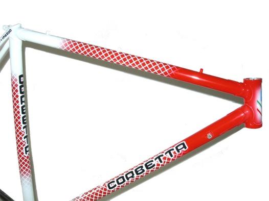 cobetta-2