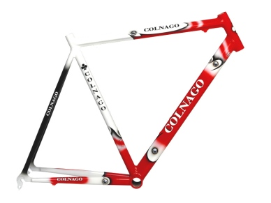 Colnago-1