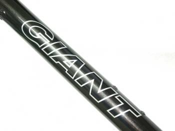 giant-negra.2