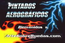 indice-artesobreruedas