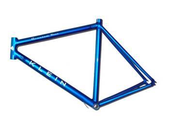 klein.quantum.azul