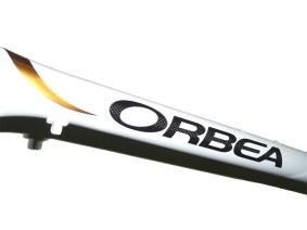 orbea-oro.2