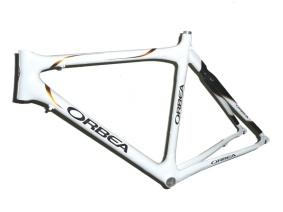 orbea-oro