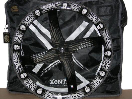 ruedas-xentis.3