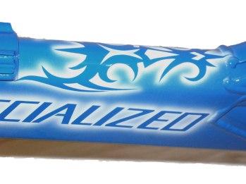 Specialized-azul-2