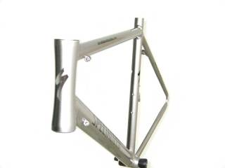 specialized-bicolor.4