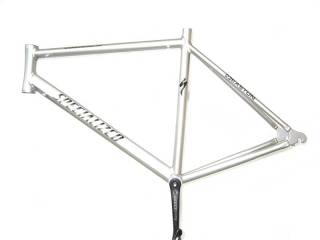 specialized-bicolor