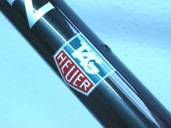 tag-heuer.3