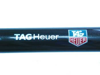tag-heuer5