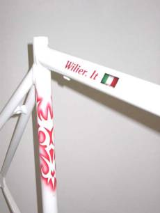 wilier-trival.2