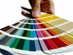 carta_colores_ral