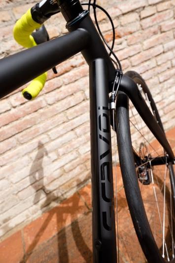 GRAVEL CYCLES_06042016003