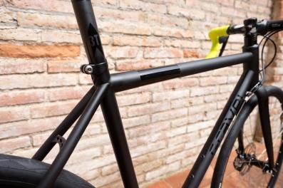 GRAVEL CYCLES_06042016006
