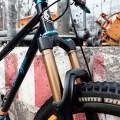 Cremacycles Shooting 151115
