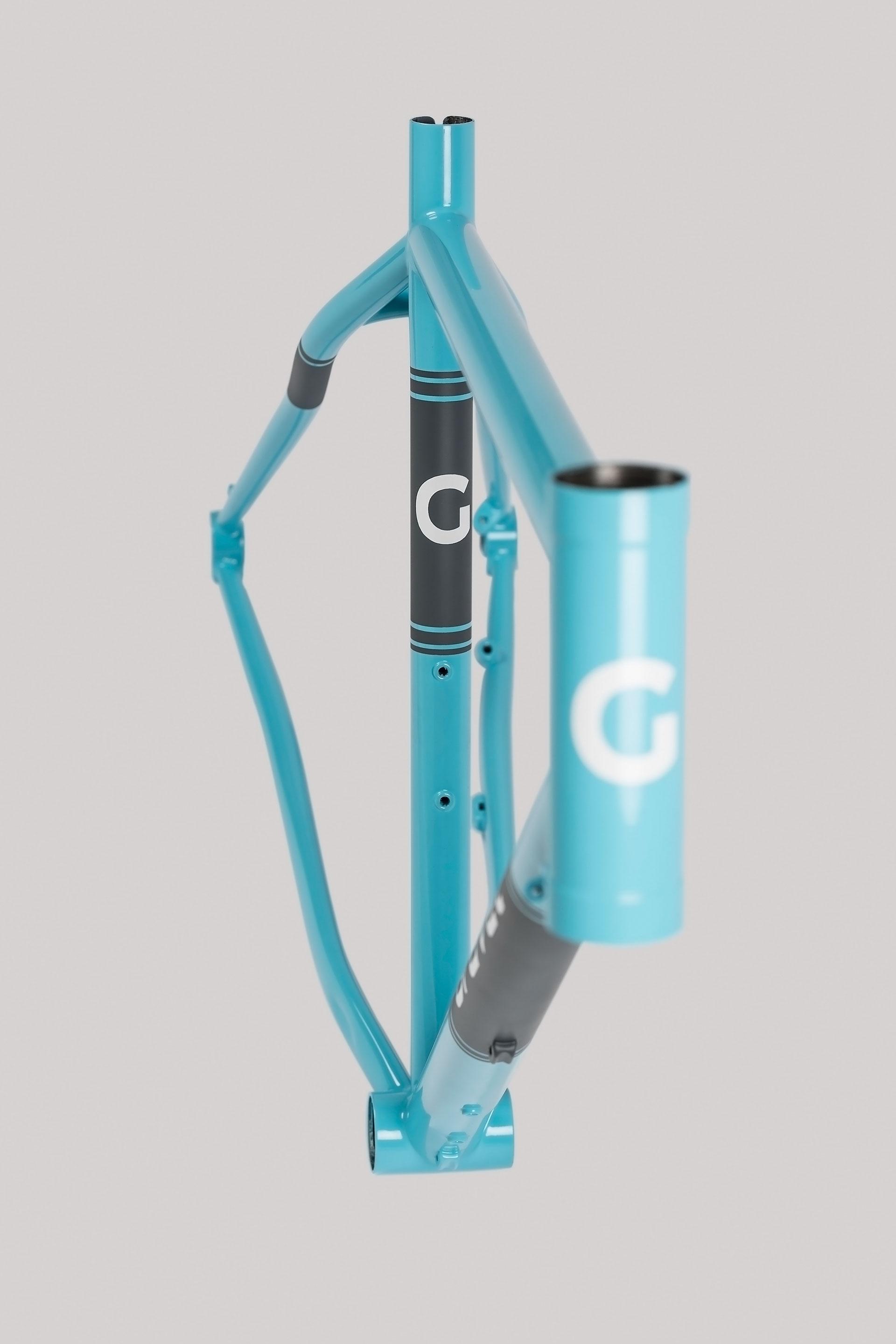 Artesobreruedas | Pintado de bicicletas,diseños personalizados sobre ...